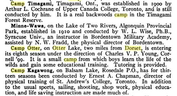 Otter-1918-Guide-Ref