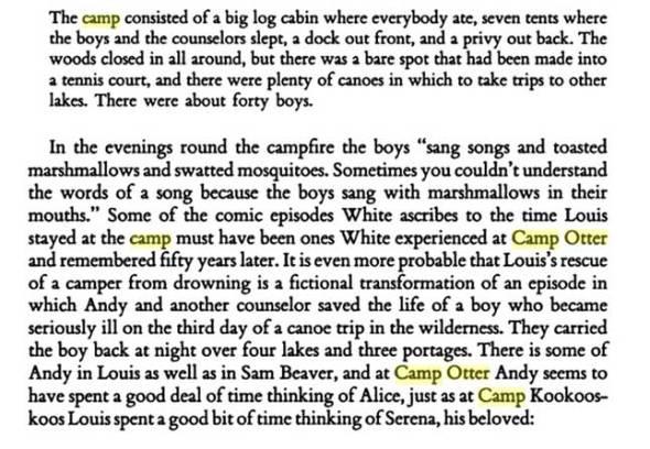 Otter-EB-White-Bio-Page2