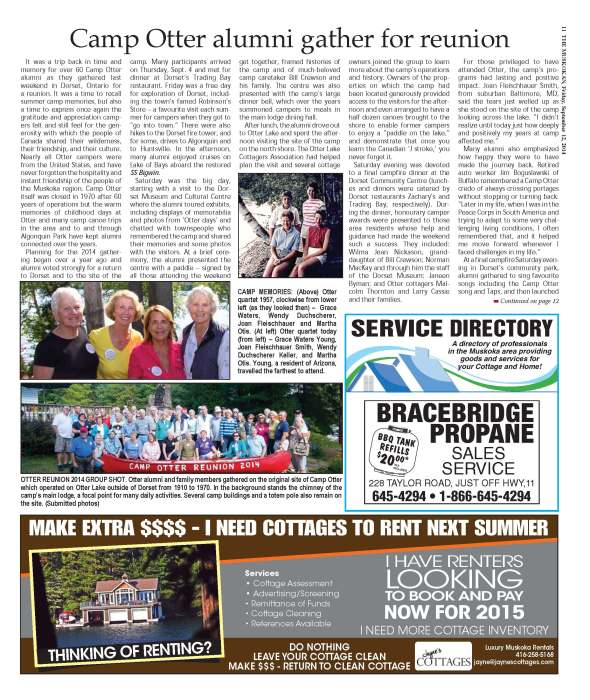 Muskokan SEP12 Reunion Coverage_Page_1