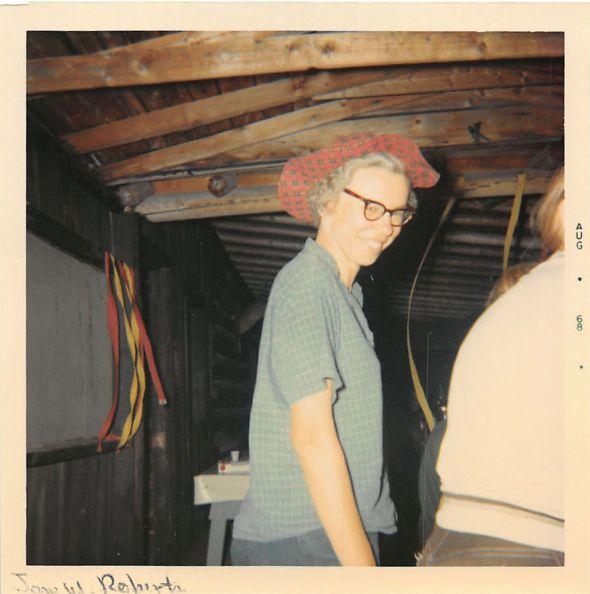 68 168 Jane Wardwell Roberts