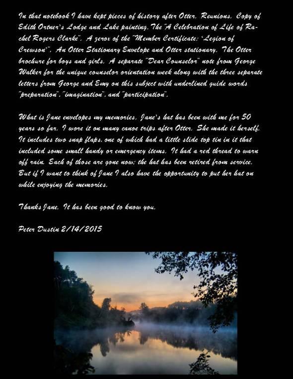 Goodbye Jane_Page_2