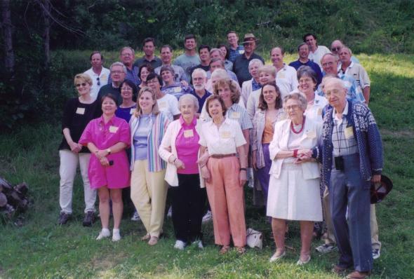 2000CampOtterReunion13
