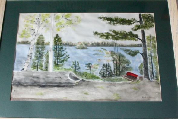 Camp Otter 003 (1)
