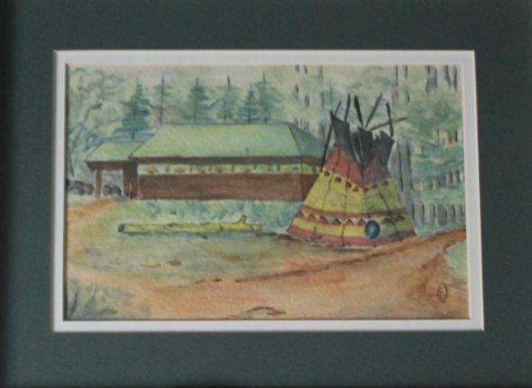 Camp Otter 006 (1)